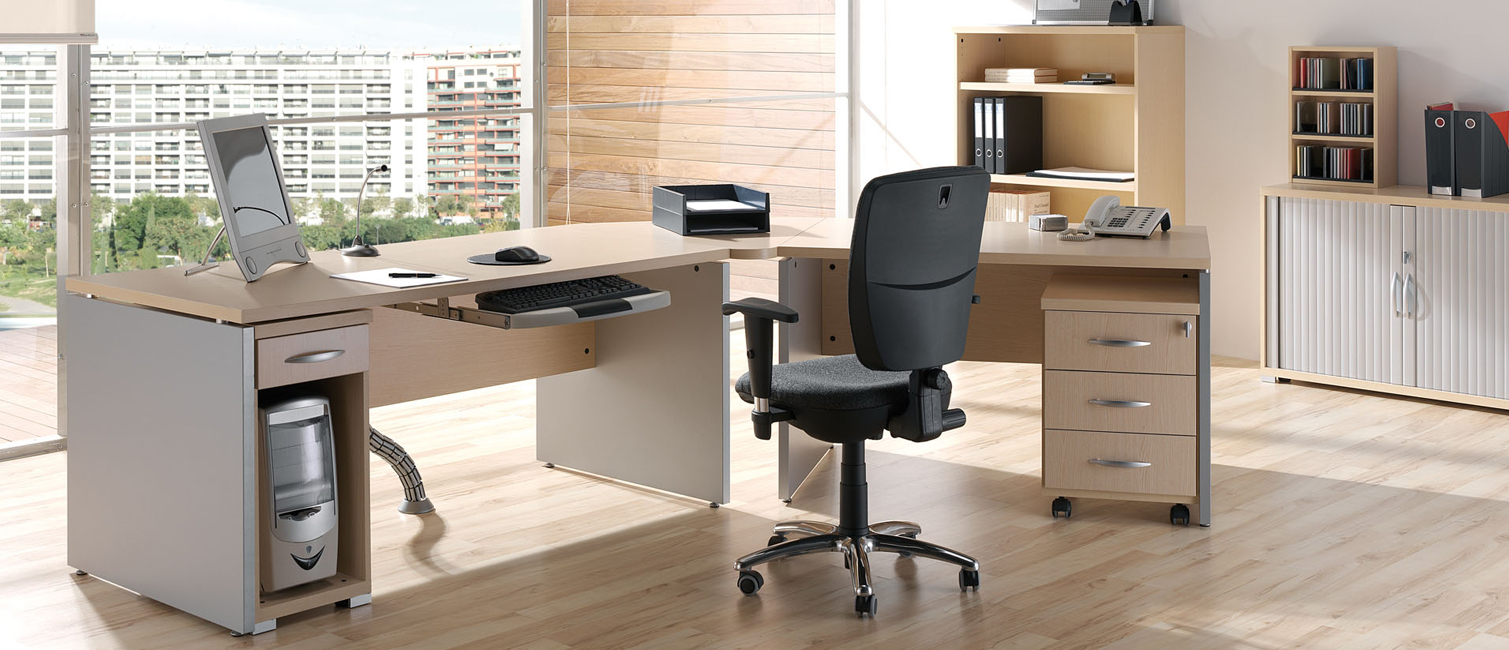 Empresas de muebles de oficina idea creativa della casa for Empresa de muebles de oficina